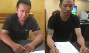 Hà Tĩnh: Trộm hơn 200 triệu rồi gọi bạn vào miền Nam tiêu tiền thì bị bắt