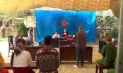 Hà Giang: Lĩnh án án 9 năm tù vì lừa thiếu phụ bán sang Trung Quốc bất thành