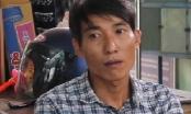 Khởi tố người chồng dìm vợ xuống nước, đánh đập dã mãn ở Tây Ninh
