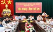 Hà Giang: 151 Đảng viên bị xem xét xử lý liên quan đến sai phạm trong kỳ thi THPT Quốc gia 2018
