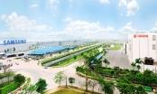 Hơn 1.400 dự án FDI đang đầu tư tại tỉnh Bắc Ninh