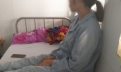 Linh cảm của người phụ nữ bị đánh ghen bằng bom xăng