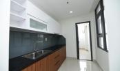 Khách hàng trải nghiệm căn hộ thật ngay tại dự án Phú Đông Premier