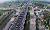 Tin kinh tế 6AM: Ngân hàng Nhà nước lên tiếng việc cho vay làm cao tốc Bắc - Nam