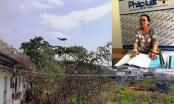 Bà Rịa - Vũng Tàu: Giao đất 'vàng' không qua đấu giá cho doanh nghiệp nước ngoài để đắp chiếu?