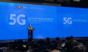 Slide - Điểm tin thị trường: Kinh tế số Việt Nam đạt 12 tỷ USD, thuộc nhóm dẫn đầu Đông Nam Á
