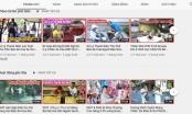 Thánh chửi Dương Minh Tuyền mở kênh YouTube mới, tiếp tục làm video bạo lực