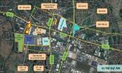 Tỉnh Hưng Yên thanh tra 10 công trình, dự án lớn trên địa bàn