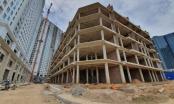 Bản tin Bất động sản Plus: Dự án nhà ở cho cán bộ Trung ương có vi phạm, Quận loay hoay kiểm tra