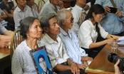 Video: Sau khi Pháp luật Plus vào cuộc, VKSND tỉnh đã xin lỗi 3 người dân oan gần 40 năm trước ở Vĩnh Phúc