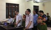 Công bố danh sách cán bộ nhờ nâng điểm trong vụ gian lận thi cử ở Hà Giang