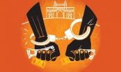 Niềm tin mới trong cuộc đấu tranh phòng chống tham nhũng, tiêu cực