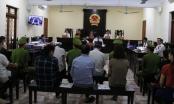 Xét xử vụ gian lận thi cử tại Hà Giang: Sốc với hành vi phù phép điểm thi của các bị cáo