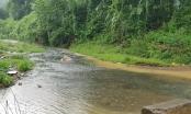 Khởi tố vụ án đổ dầu thải vào đầu nguồn nước sạch sông Đà
