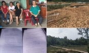 Lạng Sơn: Chống lại doanh nghiệp khai thác cát, một người dân bị lĩnh án tù