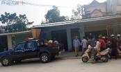 Lộ nguyên nhân truy sát tại Thanh Hóa: Nữ sinh xích mích, người lớn nổ súng giải quyết