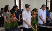 Vụ gian lận điểm thi ở Hà Giang: Các bị cáo xin lỗi người thân và mong được giảm án