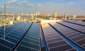Ra mắt thương hiệu phát triển năng lượng mặt trời tại Quảng Nam - Đà Nẵng