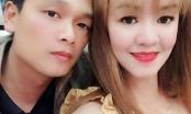 Lâm Đồng: Khởi tố vụ đánh bạc do hotgirl cùng chồng hờ cầm đầu