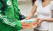 Slide - Điểm tin thị trường: Sendo vượt Lazada trên bản đồ thương mại điện tử