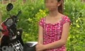 Nữ sinh 12 tuổi bị mẹ ép bán trinh tiết, vào nhà thổ vì... nhà quá nghèo