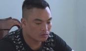 Khởi tố đối tượng cho vay nặng lãi đe dọa, uy hiếp con nợ ở Đắk Lắk
