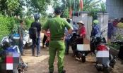 Hà Nội: Một học sinh bị điện giật tử vong trong lúc chơi cùng bạn sau ở trường