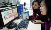 Bắc Giang: Bán hàng online giả mạo nhãn hiệu chủ cơ sở bị phạt 31,5 triệu đồng