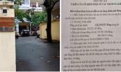 BQLDA TP Móng Cái bị Kiểm toán Nhà nước chỉ ra sai phạm hơn 1,3 tỷ đồng