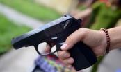 Điều tra vụ nổ súng, khiến 1 người bị thương ở Kon Tum