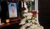 Nghệ An: Khởi tố vụ án đưa người trốn đi nước ngoài trái phép