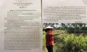 Quảng Ninh: Không được cấp sổ đỏ, một hộ dân khởi kiện UBND Thị xã Quảng Yên ra tòa?