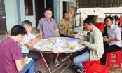 Vụ 39 thi thể trong container: Đã có 22 gia đình tại Nghệ An, Hà Tĩnh trình báo mất liên lạc với người thân đi Anh