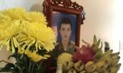 Chủ tịch tỉnh Nghệ An chỉ đạo khẩn vụ 39 thi thể trong container