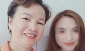Mẹ nữ sinh giao gà ở Điện Biên bị truy tố đến mức...tử hình