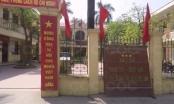 Nam Từ Liêm (Hà Nội): Bất thường một bộ tờ trình xin cấp sổ đỏ ở phường Phương Canh?