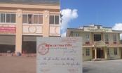 Điện Biên: Xuất hiện doanh nghiệp thao túng tại cửa khẩu Tây Trang