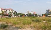 Loạt dự án BĐS ở Bắc Ninh muốn vượt rào: Công ty In tel, Tân Hải Anh... góp mặt