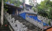Thị trấn Trại Cau (Đồng Hỷ- Thái Nguyên): Tranh chấp ngôi đền, chính quyền tạo ra chứng cứ để phủ định chính mình?