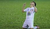 Clip - Chiêm ngưỡng 12 tuyệt phẩm của tiền vệ Trần Minh Vương ở V-League 2019
