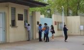 Công ty CPquốc tế ICO bị đình chỉ đại diện xin cấp Visa cho học sinh đi du học