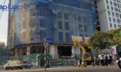 Hà Nội yêu cầu không giao dự án mới đối với chủ đầu tư còn tồn đọng vi phạm xây dựng