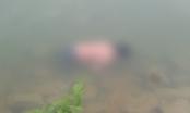 Nữ sinh mất tích trên đường đi sinh nhật về, một ngày sau thi thể nổi trên đập nước