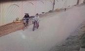 Bà nội xô cháu gái 11 tuổi xuống đập nước: Sẽ làm rõ tình tiết nạn nhân được mua bảo hiểm