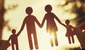 Ký ức tuổi thơ tôi: Giá trị của tình yêu thương