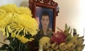 Người thân chết lặng khi nhận thông tin con là 1 trong số 39 thi thể tại Anh