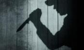 Hà Giang: Một học sinh tử vong sau khi bị bị bạn dùng vật nhọn đâm