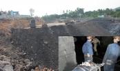Quảng Ninh: Tai nạn lao động đặc biệt nghiêm trọng khiến 4 công nhân thuộc Cty TNHH Tâm Thành thiệt mạng