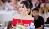 Người đẹp ảnh Nguyễn Mai Phương lấn sân lĩnh vực kinh doanh