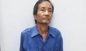 Bắt giữ 1 đối tượng giết người, cướp tài sản sau 36 năm trốn truy nã